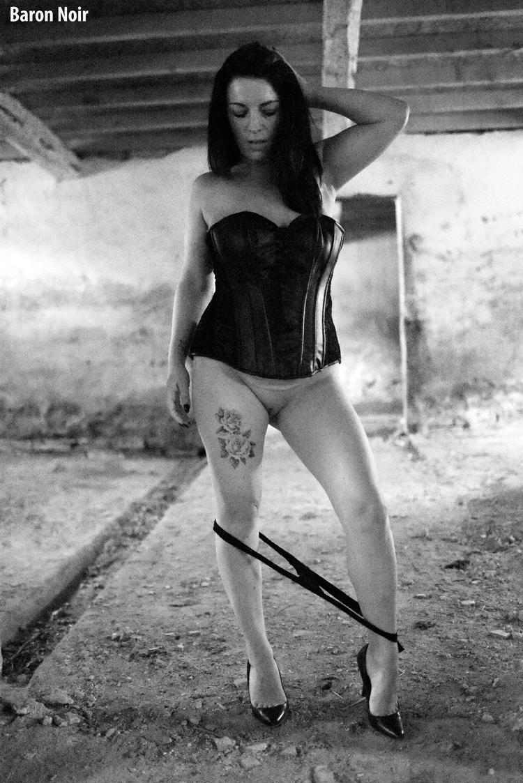 kaoss012.blogspot.fr - Nude, NS - baron-noir | ello