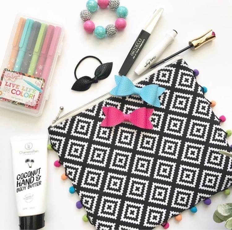 amazing flatlay featuring Charl - zeke_and_co | ello
