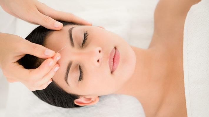 leave facial acupuncture rejuve - jloungespa | ello