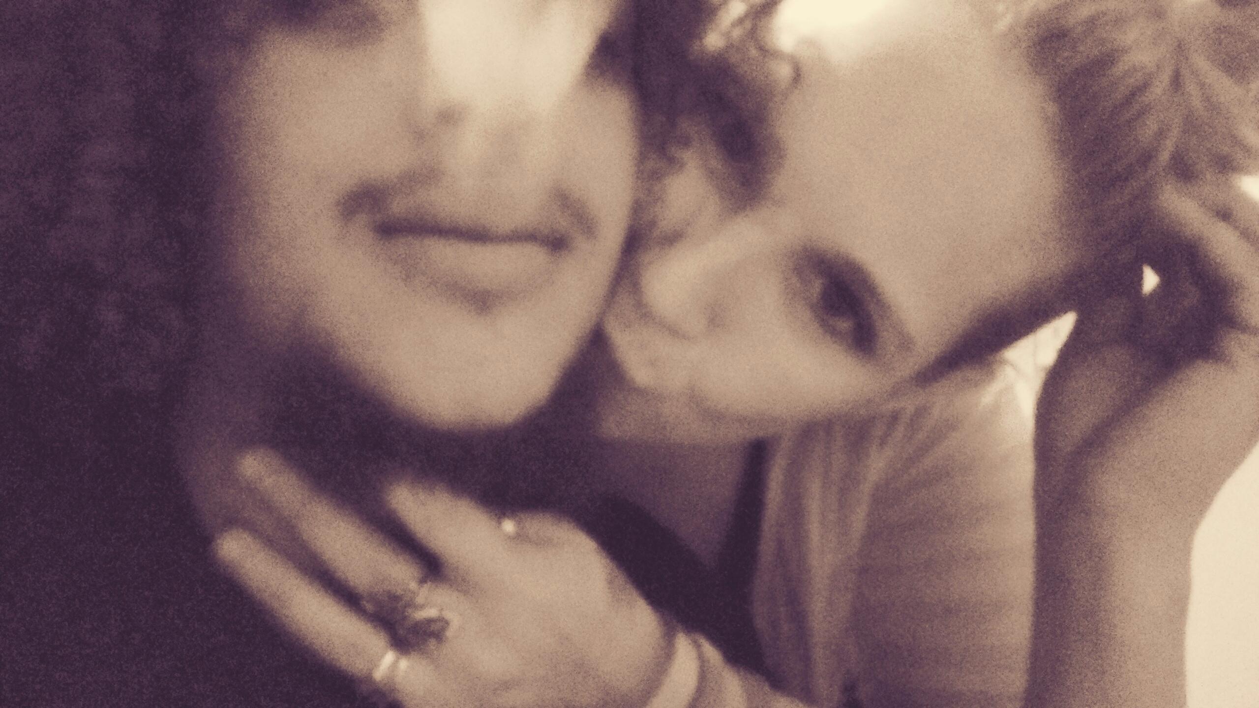 Kiss clouds - smoke, weed, vapor - pheonfox | ello