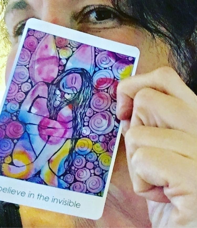 Meditation cards artofkundalini - arnabaartz | ello
