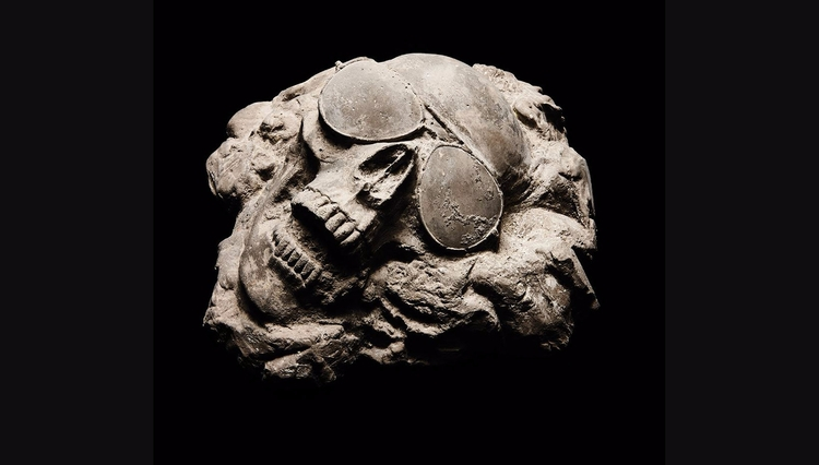 Apocalypse - plagues, wars, disaster - valosalo | ello
