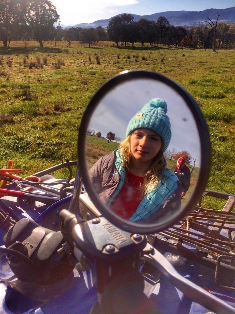 reflection screams adventure - norte - norte_wear   ello