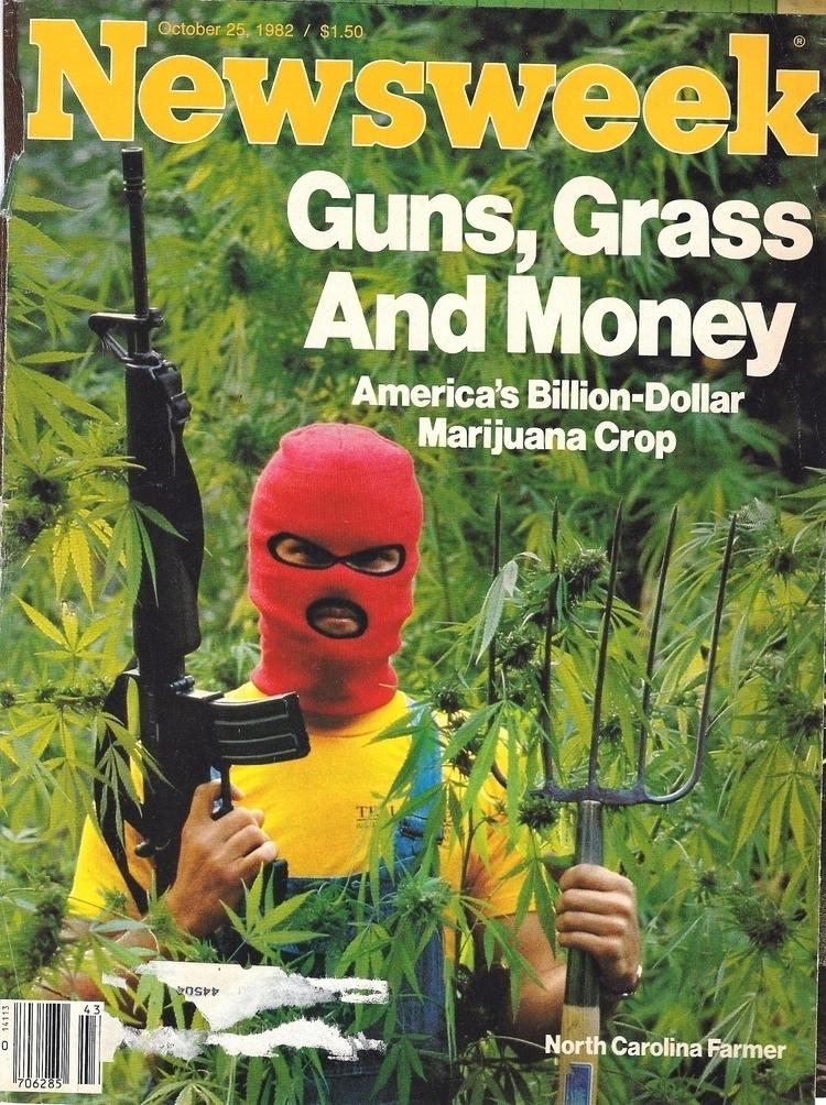 cannabis, ellocannis, vintage - ellocannabis | ello