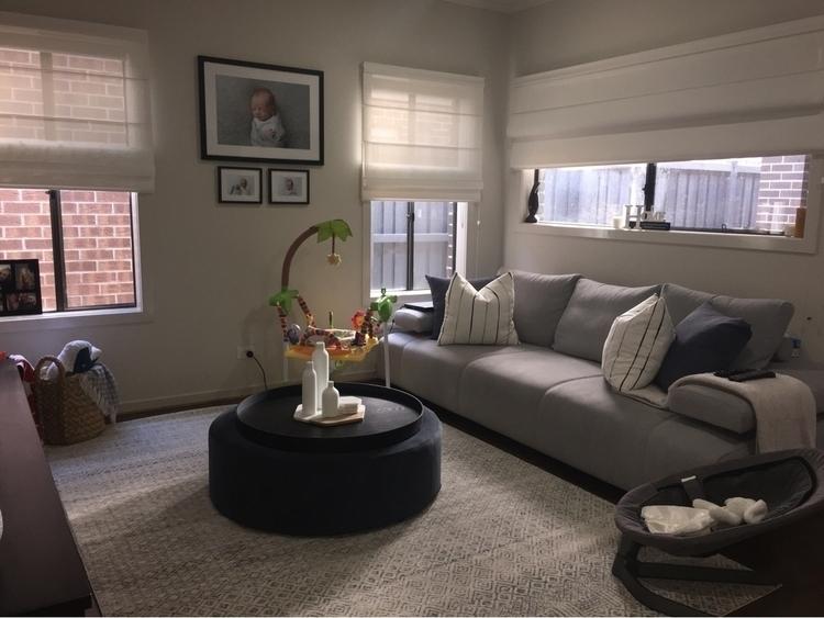 Home - myhome, interior, myhappyplace - throughgreyeyes | ello