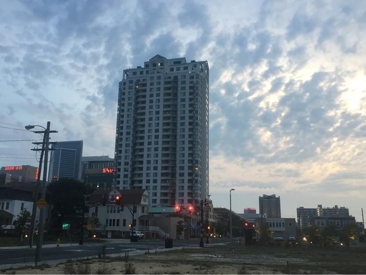 Atlantic City - thevanpirechronicles   ello