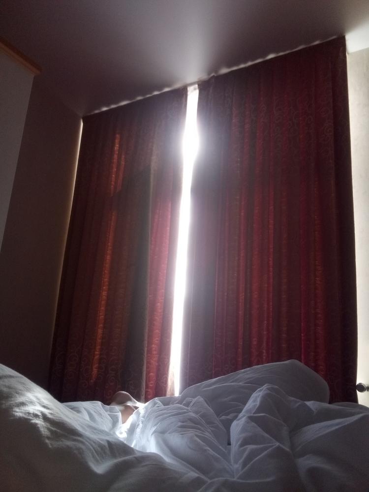 sleep, devotion, light, themountains - swamikalki | ello