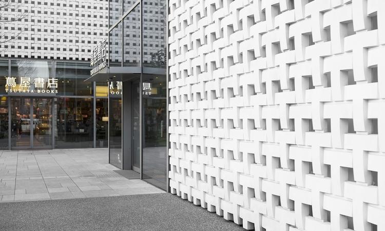 Daikanyamachō, Shibuya, Tokyo.  - minimalismlife | ello