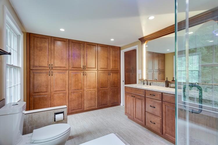 admit; bathroom tiniest room ho - evelynamelia | ello