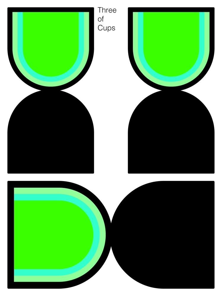 Suit Cups - wip - uinnseann | ello