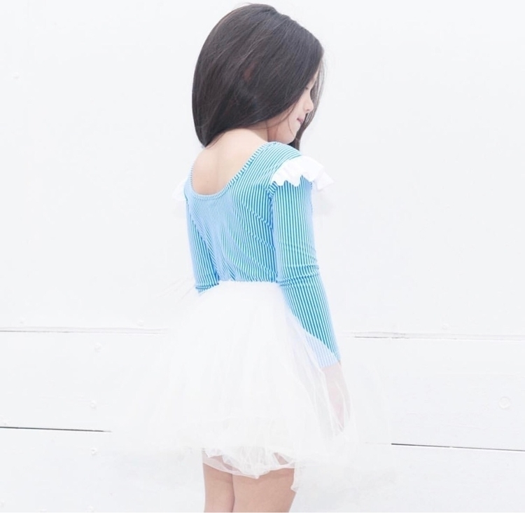 love Leotards + Luxe Tutus styl - littleheartsco | ello
