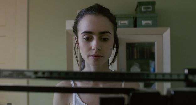 review Netflix film Bone' starr - lastonetoleave   ello