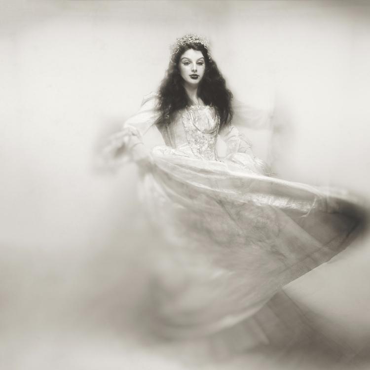 > untitled - photography - andyleeuk | ello