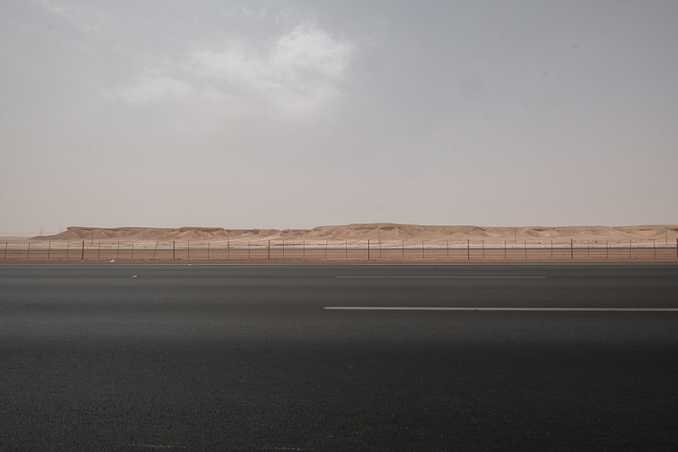 20170714, Saudi Arabia - adrianopimenta   ello