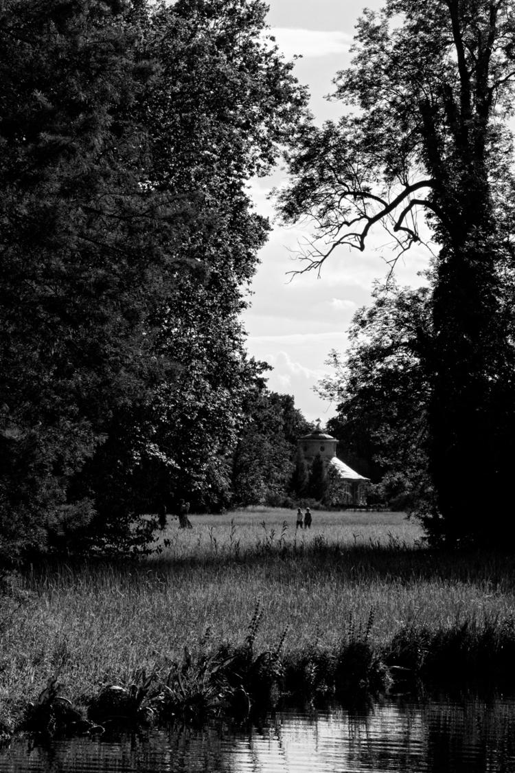 Sans souci - photography, Potsdam - cm1ele | ello