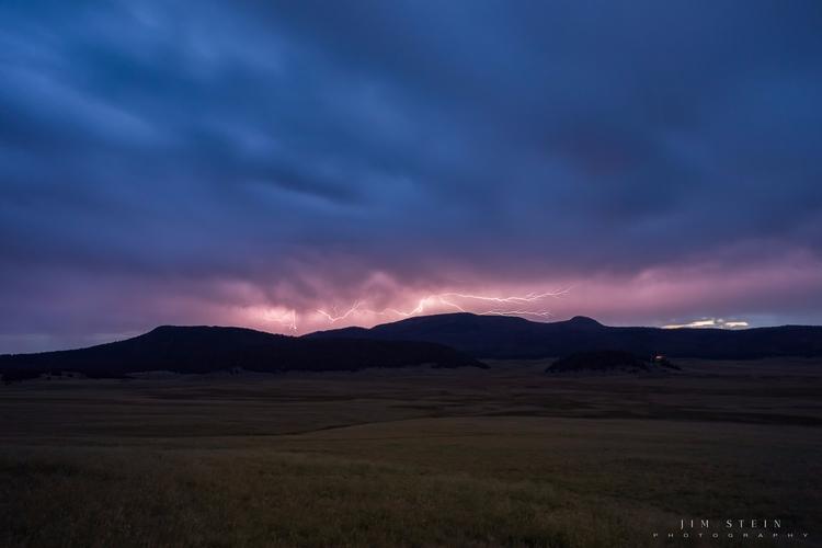 nice cloud-cloud lightning Vall - jimstein | ello