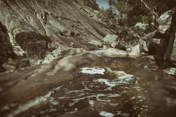 Baths warmer days pools Venus i - garylight | ello