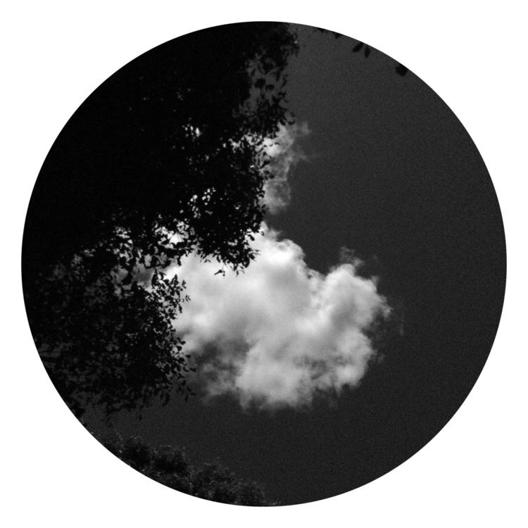 Cloud Pass Apps - mikefl99, ello - mikefl99 | ello