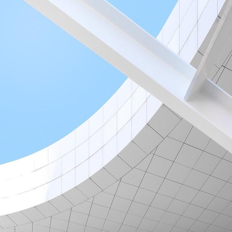 pause moment, present. minimali - minimalismlife | ello