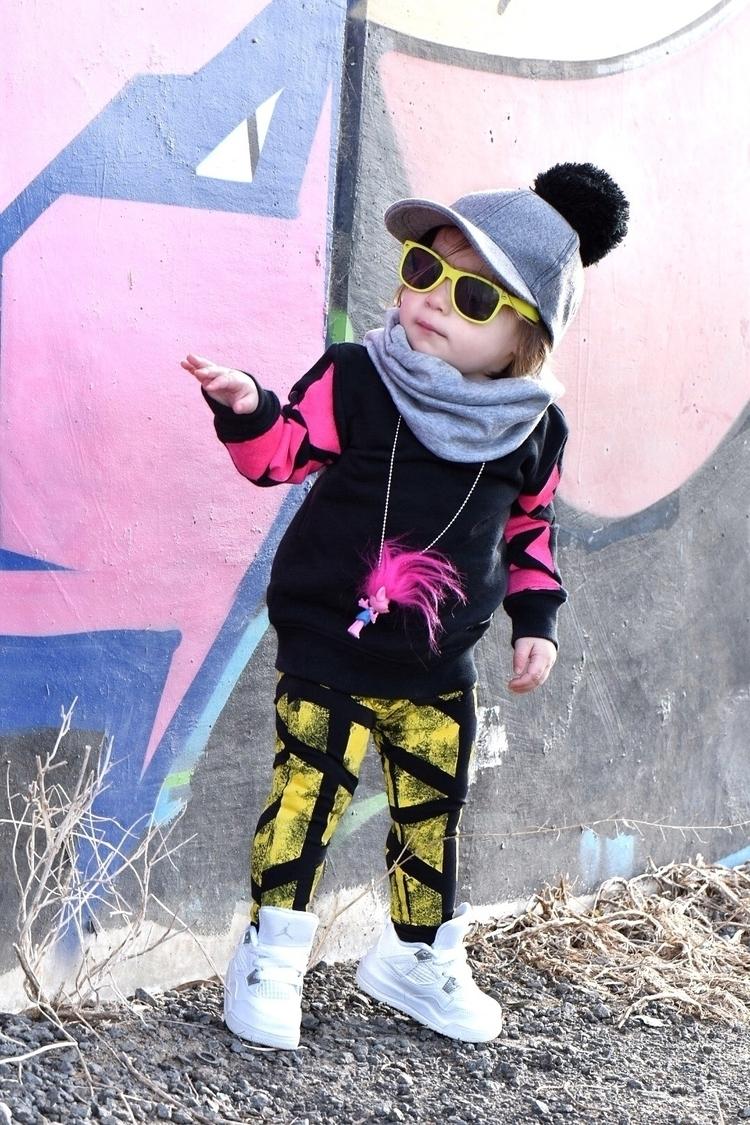Happy Monday - fashiontrend, styleoftheday - bella16   ello