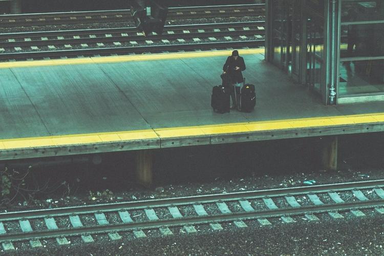 wait - photography, city, urban - iangarrickmason   ello