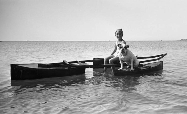Tribute Dani Lartigue ( 1921-20 - bintphotobooks | ello