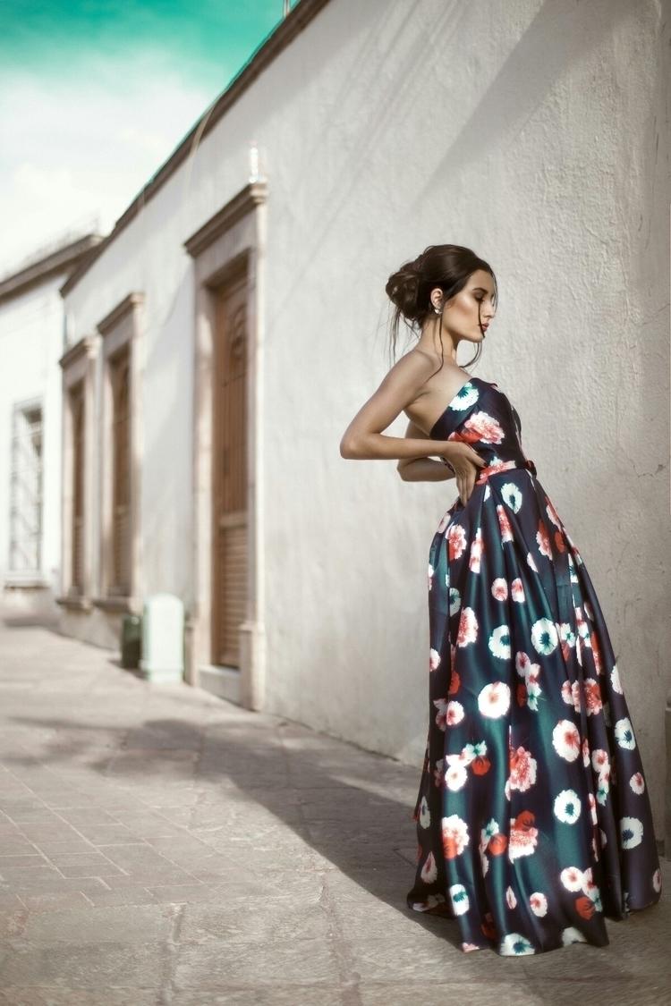 Querétaro - Tescum, fashion, ellofashion - tescum | ello