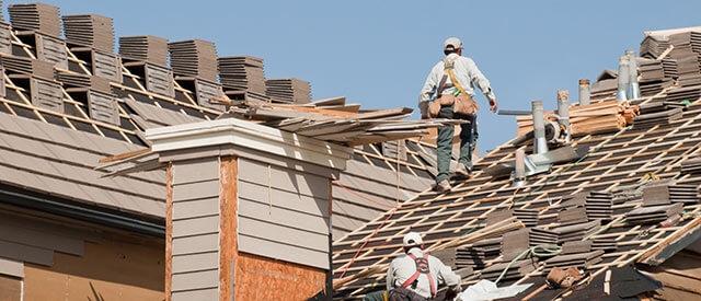 Alabama Roofing Company Offerin - dawnadowdy | ello