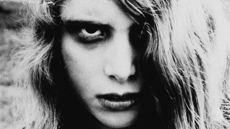 Rest peace, Zombie Master. Yest - johnrezas | ello