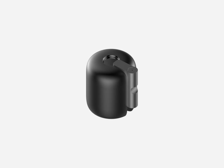 Minimal Grenade - weapon, minimal - chengtaoyi | ello
