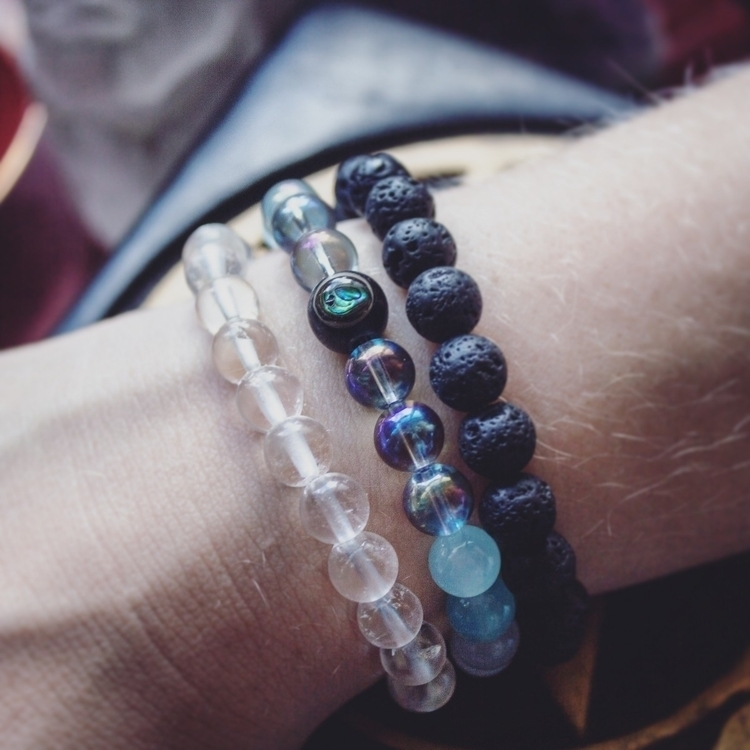 Beach inspired stack shop! code - wildkrystals | ello