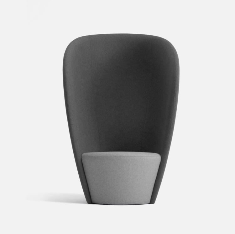 Design: busk+hertzog +Halle - minimalist | ello