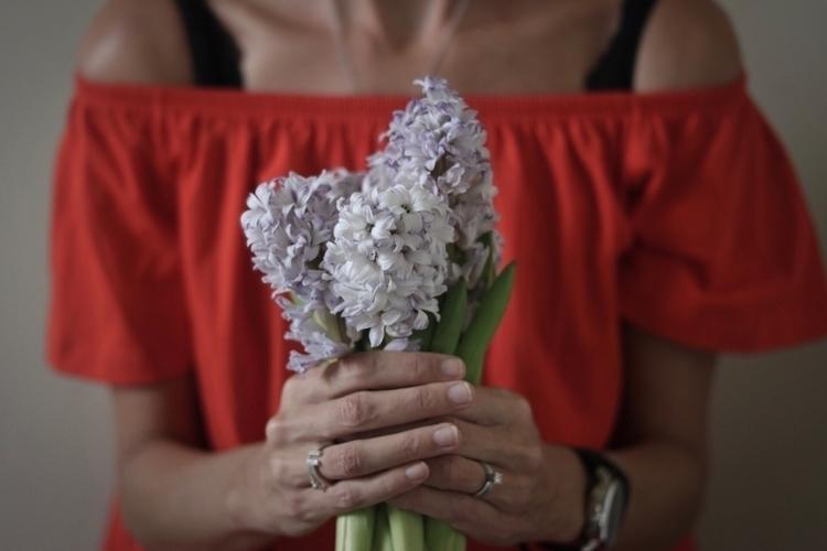flowers, flowerpic, flowerpicture - willowstyleco | ello