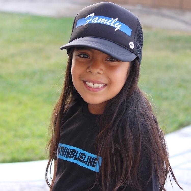 awesome trucker hats - natnos | ello