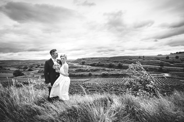 stormy, darkclouds, wedding, july - davidwalter | ello