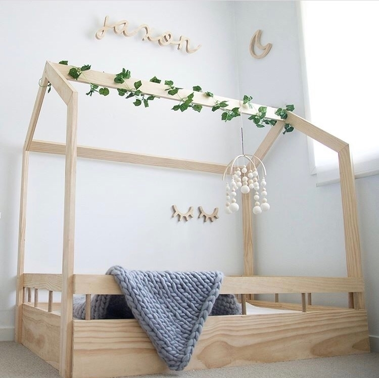 room, bed frame, . gorgeously s - imgcreations | ello