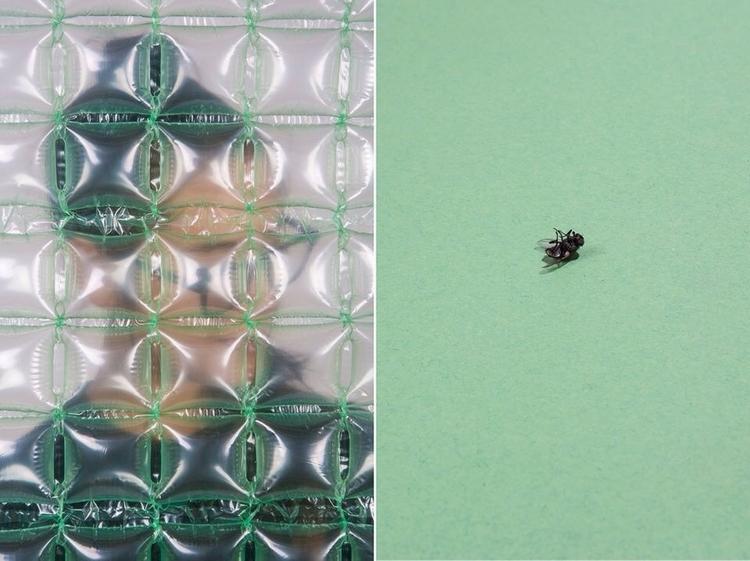Alex Wallbaum - Buggy, 2014 Pla - modernism_is_crap   ello
