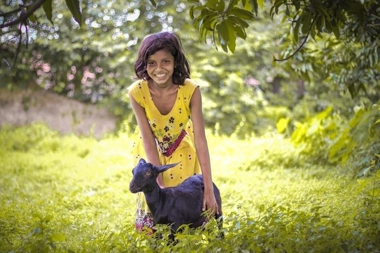 Face increase Smile | ••• Morni - isukantapal | ello