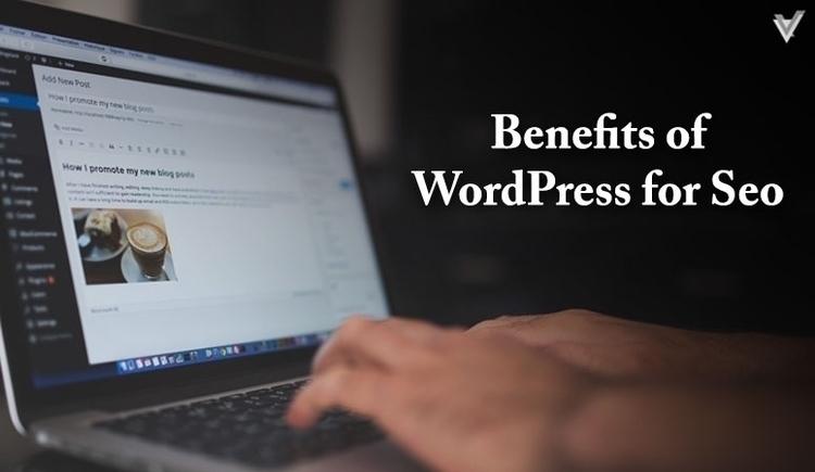 Benefits Activities Website - WordPress - vedweb   ello