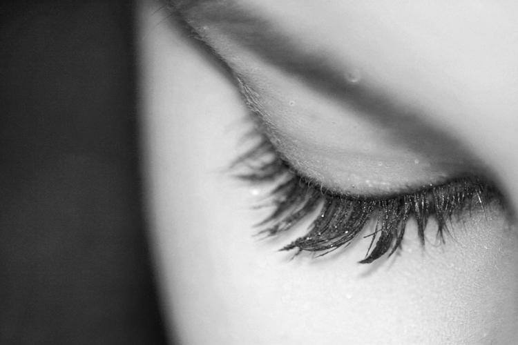 eyelash extensions services Bou - jloungespa | ello