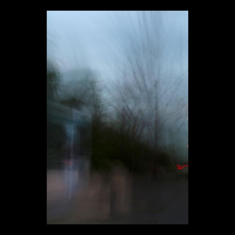 'Life slow motion 230716′ work - matthewschiavello   ello