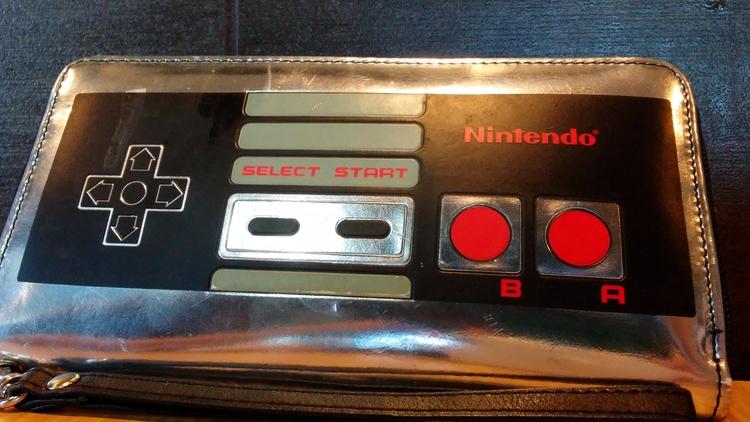 Nintendo - nintendo, oldmemories - alexandria3 | ello