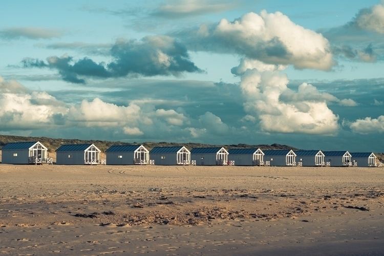 beach houses prt II#beachlive - beachhouse - rwhfink | ello