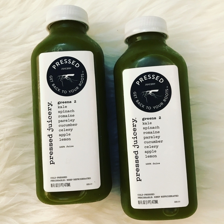 Stocked favorite cold pressed j - eheyer | ello