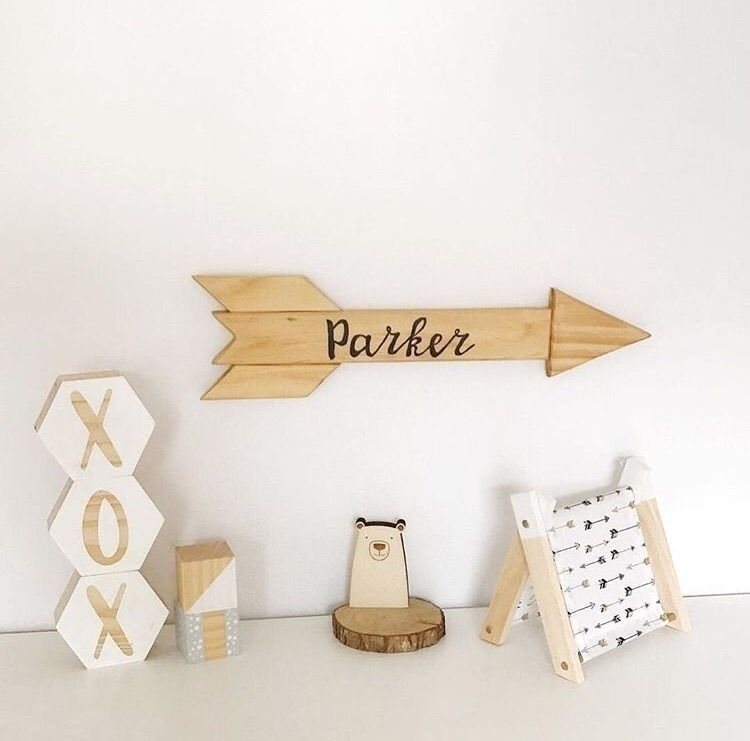 gorgeous pic forget Mini shelf  - lillumberjacks | ello