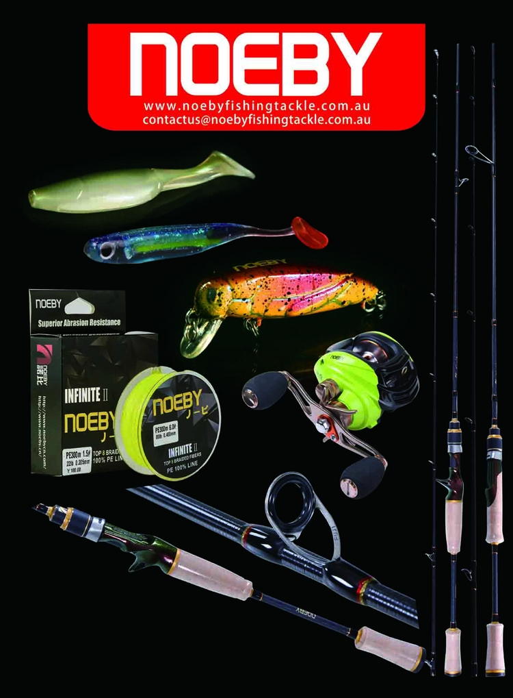 Infinity Series Rods deals fish - fishingtacklestore | ello