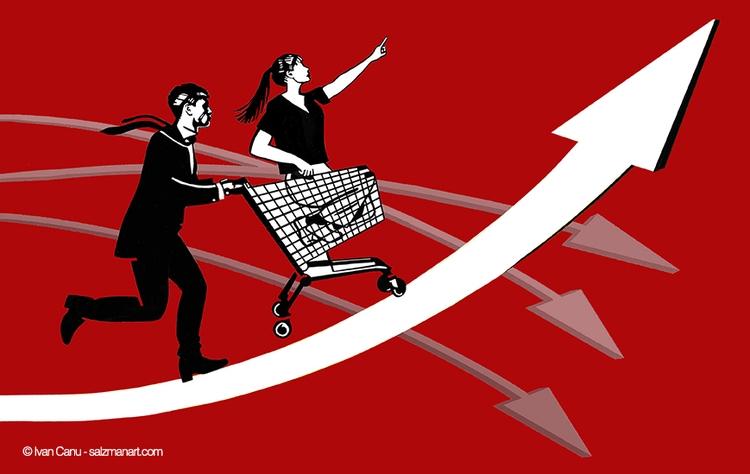 learn customers - Entrepreneur  - canuivan | ello