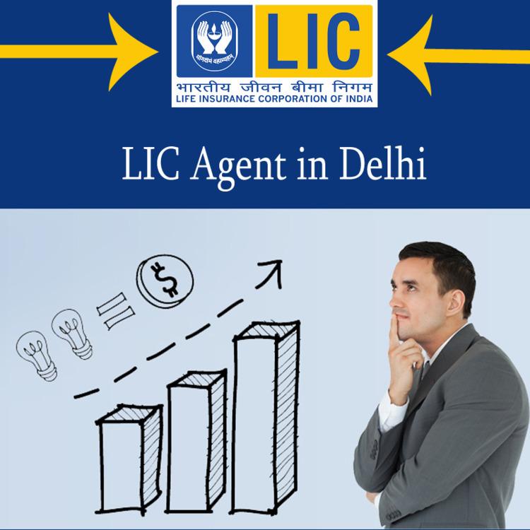 tips saving plan LIC agent Delh - onlinelicindia | ello