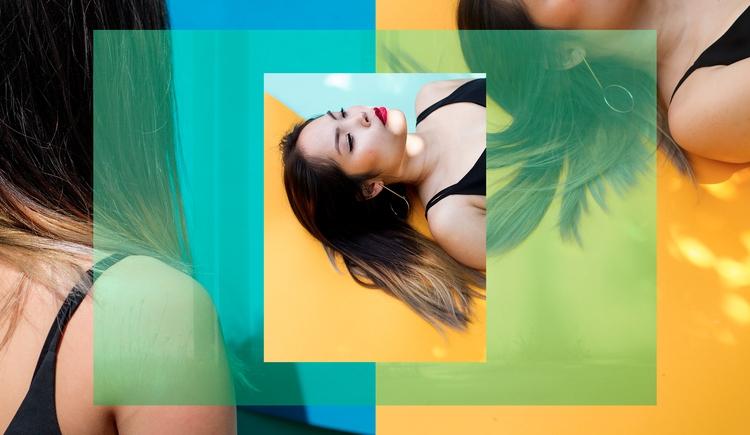 7/2017 - photography, collage, digitalcollage - jasminpelz | ello