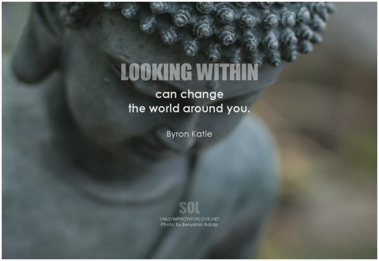 picture quotes Change change wo - symphonyoflove | ello